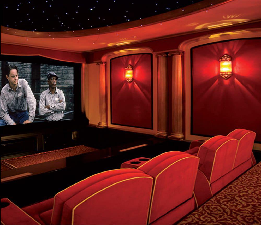 Shirley-Kleijn-Classic-Theater