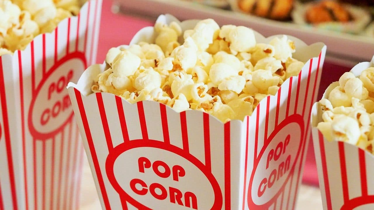 food-snack-popcorn-movie-theater-image