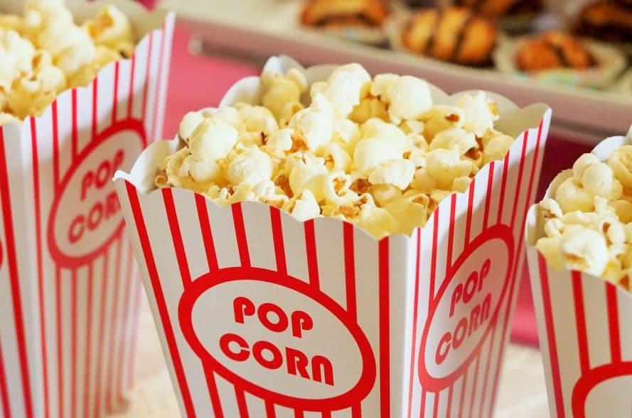 food-snack-popcorn-movie-theater-image