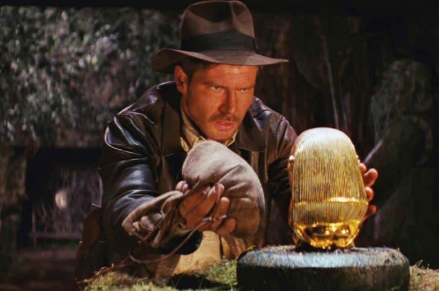 Indiana-Jones image