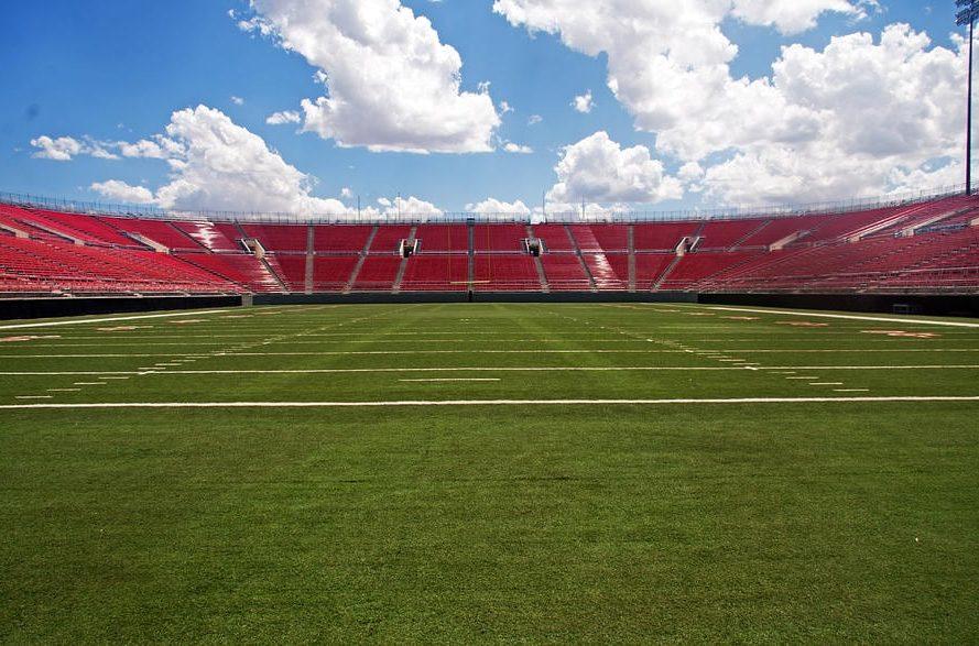 empty-football-stadium image