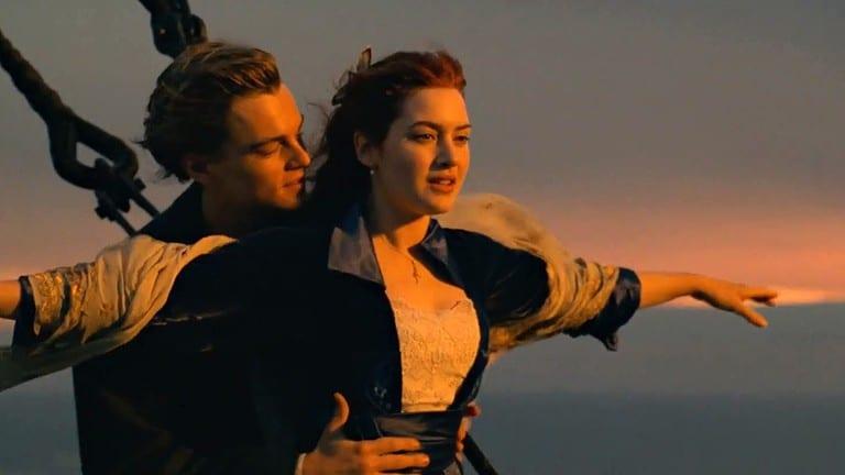 titanic-movie-promo image