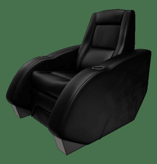 black onyx, marquee series
