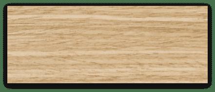 White Oak, oak, wood, backing, veneers