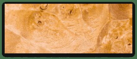 Maple Burl, maple, burl, veneers