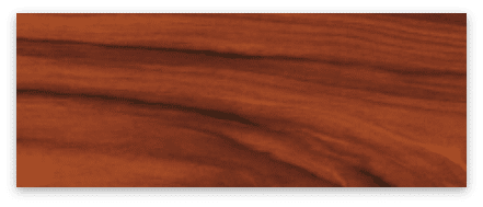 Wood, Ebony Veneer