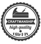 craftmanship seal