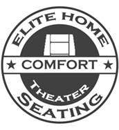 Comfort seal
