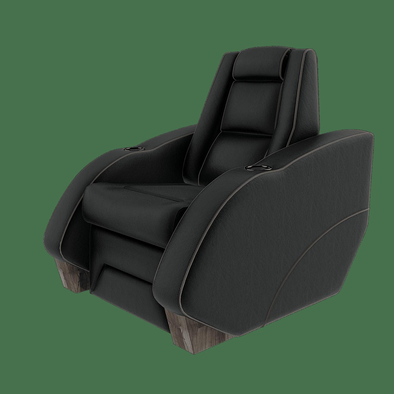 home theatre chair b1_(1) (1)