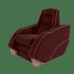 home_cinema_chair red b1 image