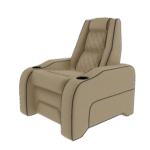 home_theatre_seating cream c1 image