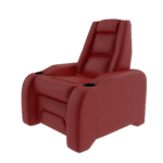 home theater chair c1