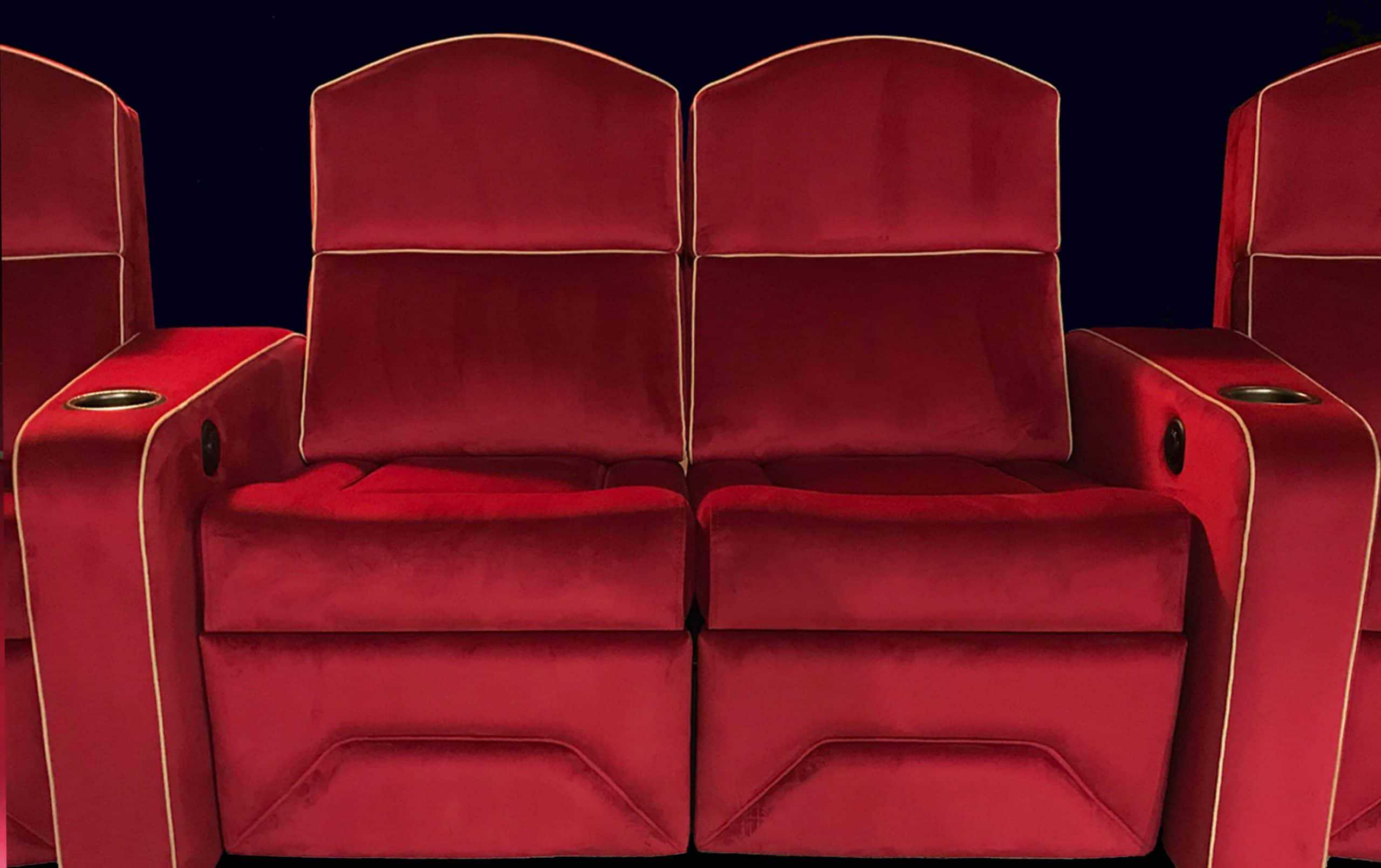 home_theater recliner seats d3_red_(2)