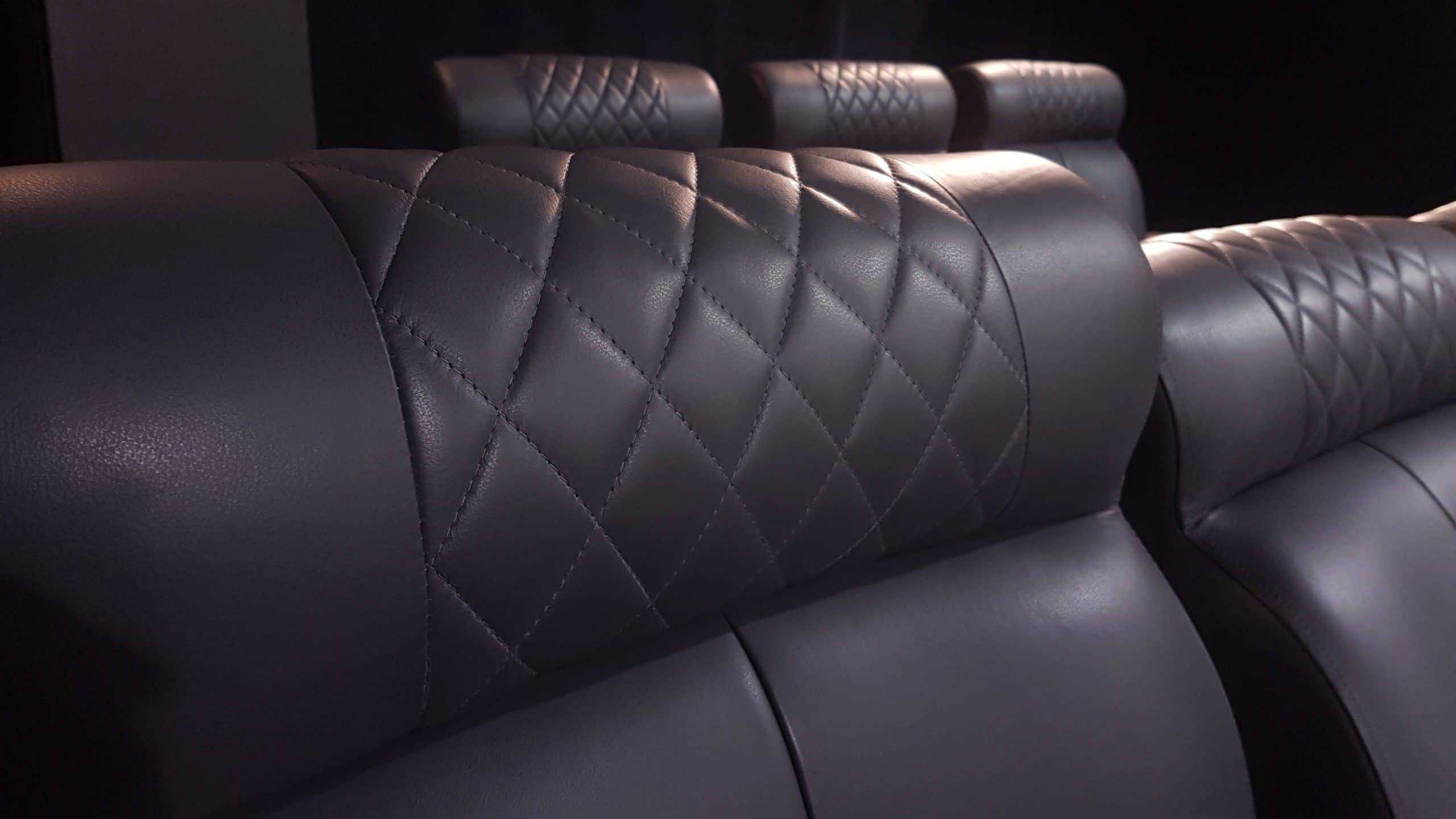 home_theater_seats grey d9