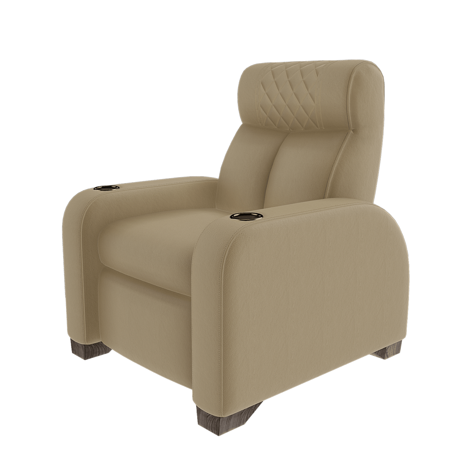 home_theater_recliner chair d9 (1)