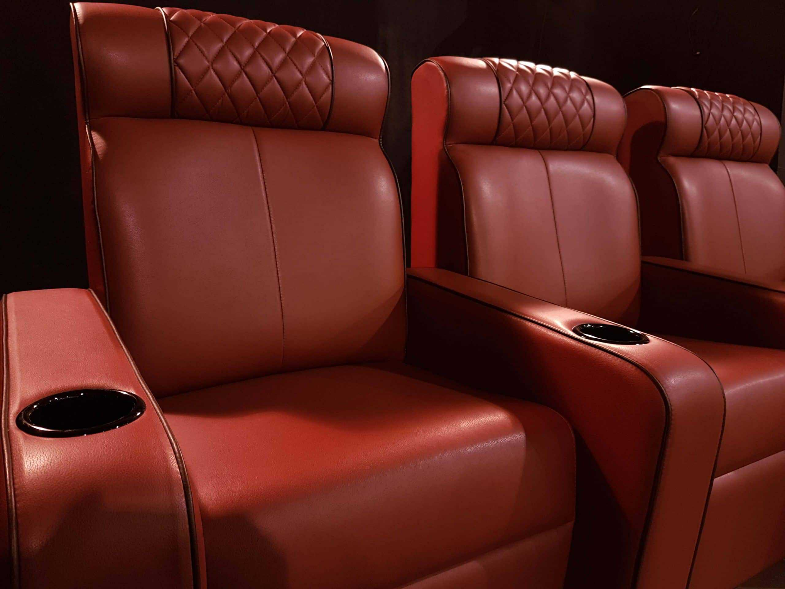 red_home_theater_chairs d9 image