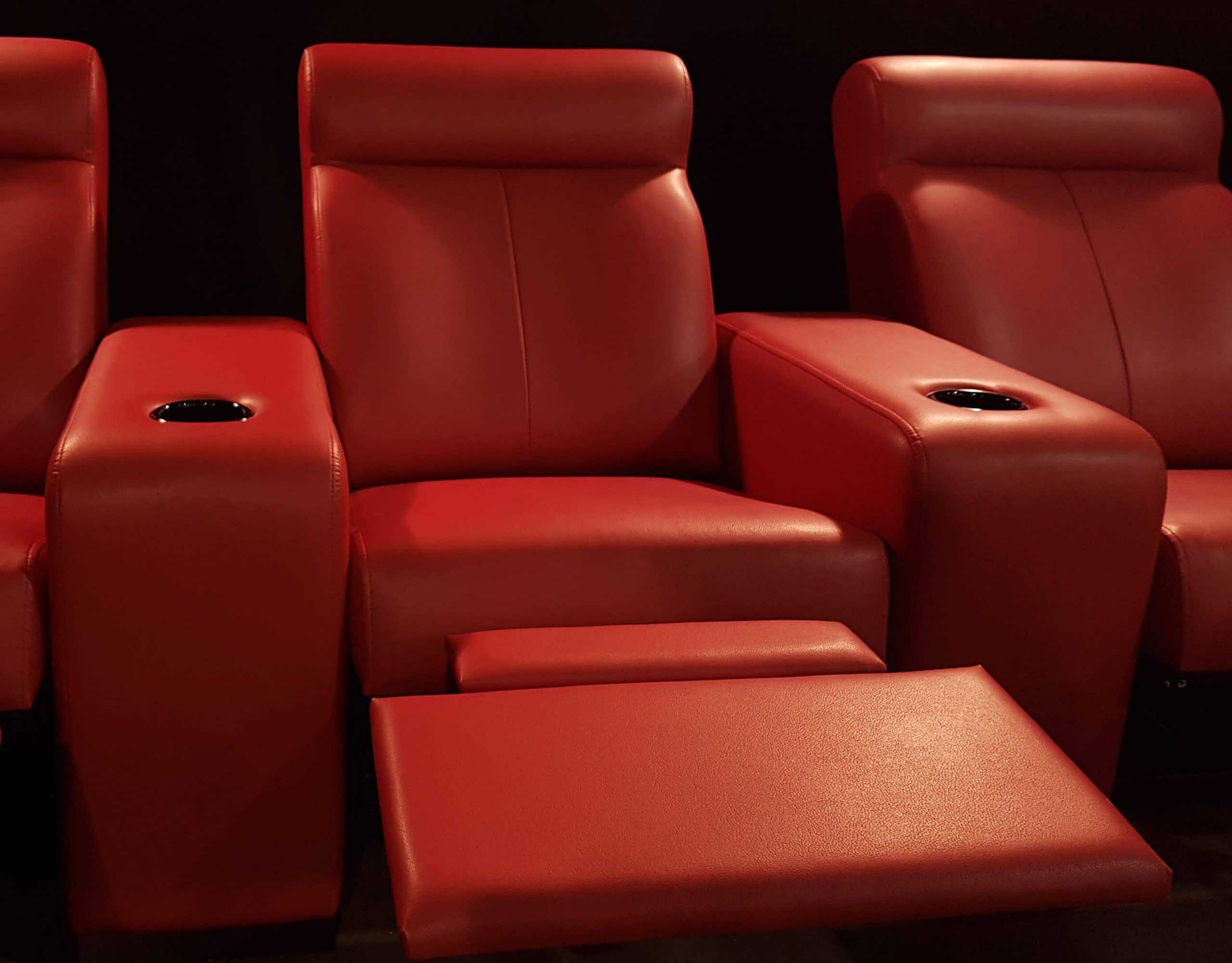 home_theater_recliner chairs red d9
