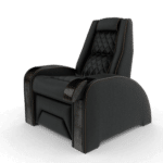 black_home_theater_seating f1_(1)