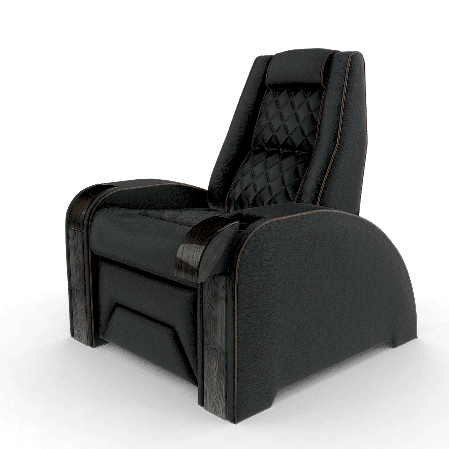 f1_black_home_theater_seating (1)