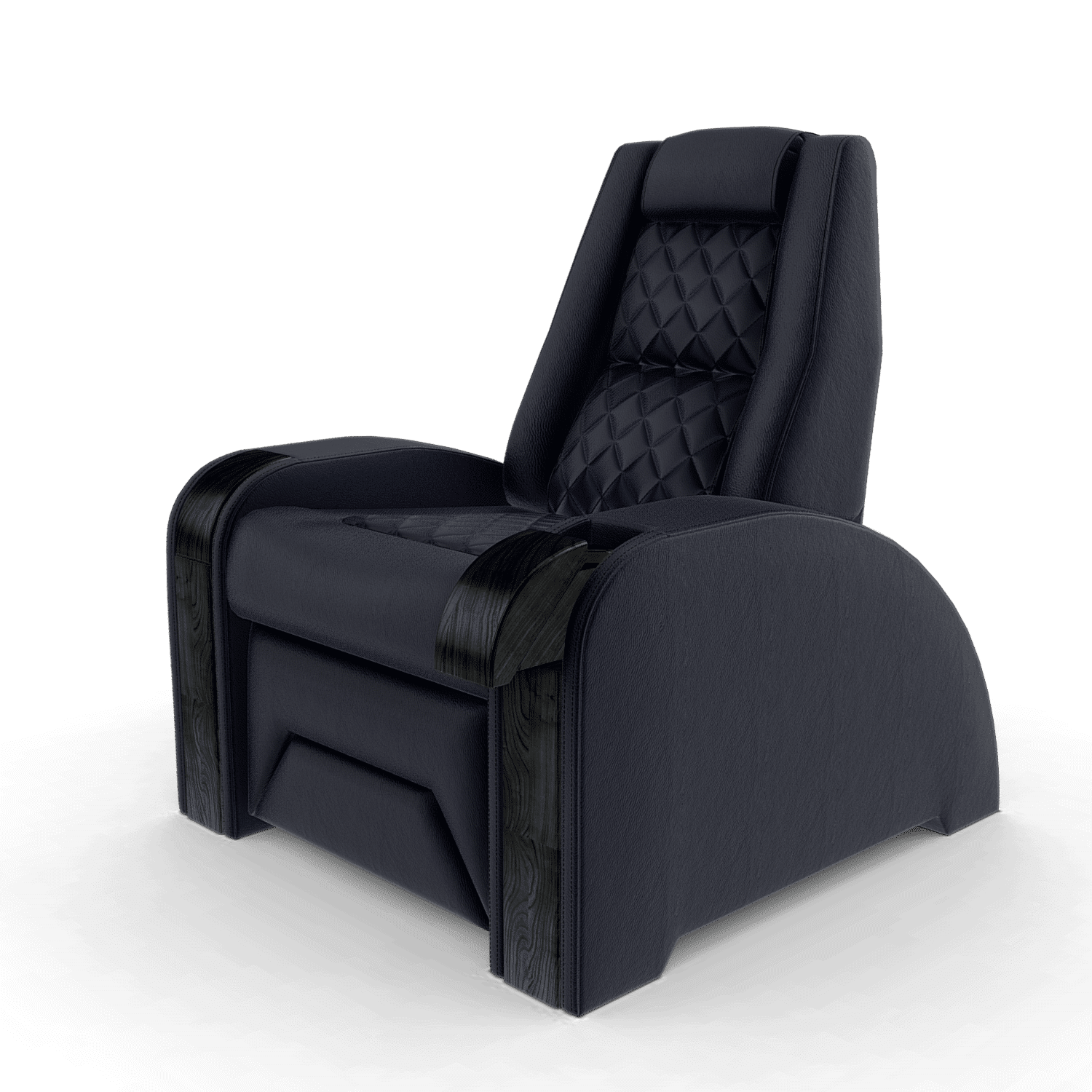 f1_blue_home_theater_seating (1)
