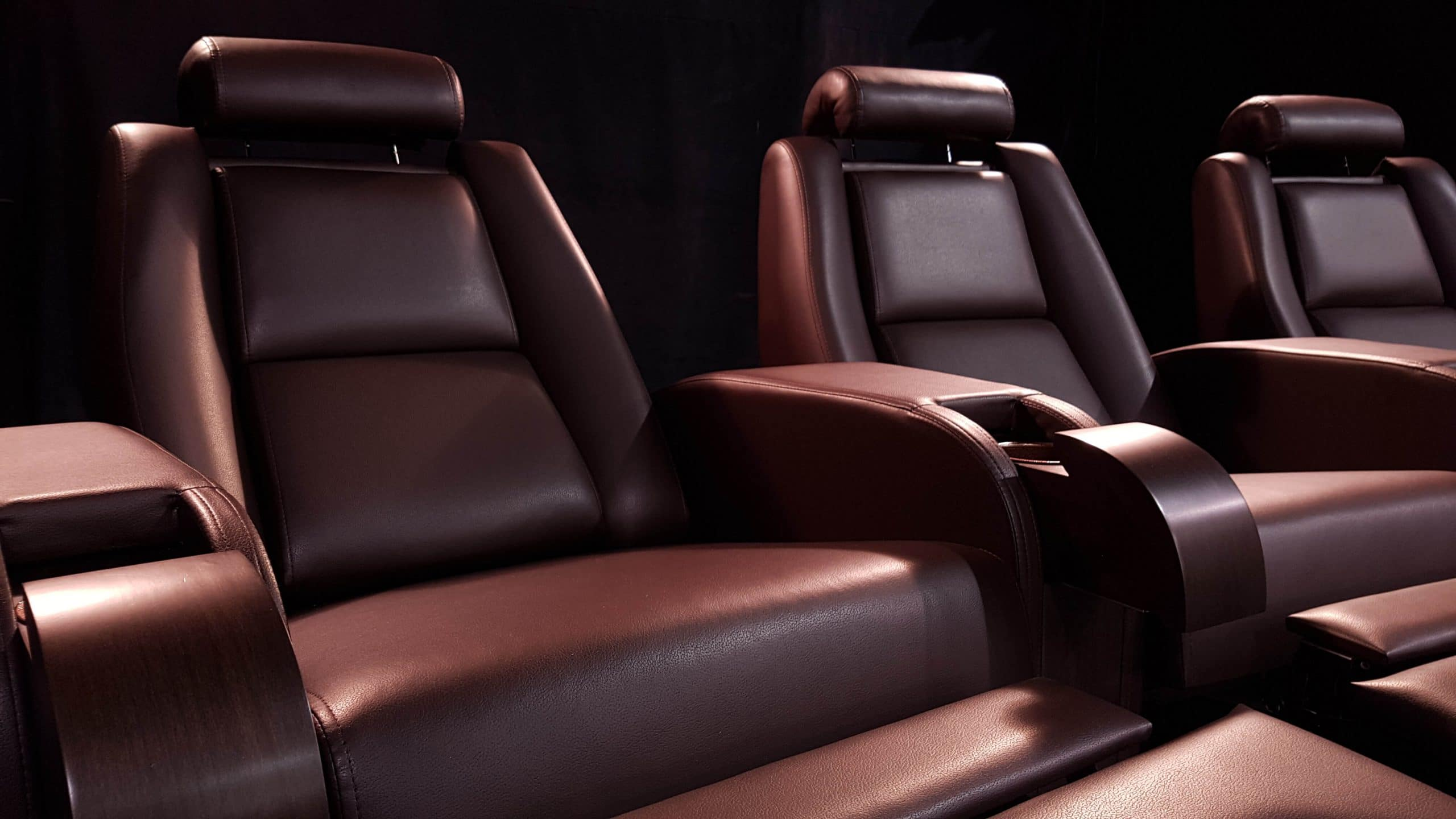 theater_recliner seats brown (1)