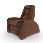 brown_home_theatre_chairs f1(1)