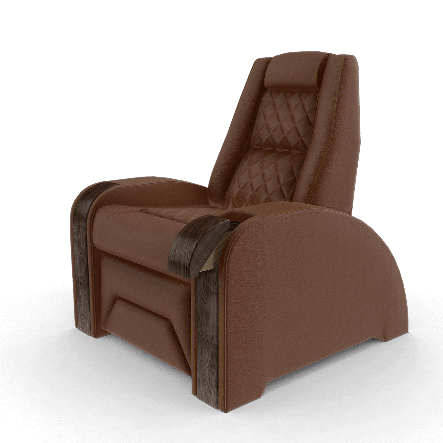 f1_brown_home_theatre_chairs (1)