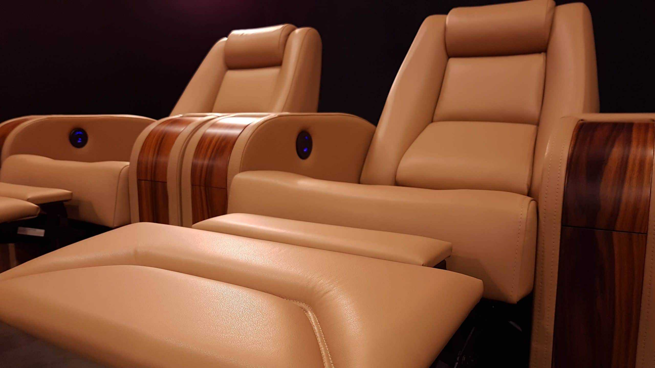f1_cream_home_theater_chairs (1)