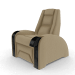 home_theater_seat cream f1 (1)