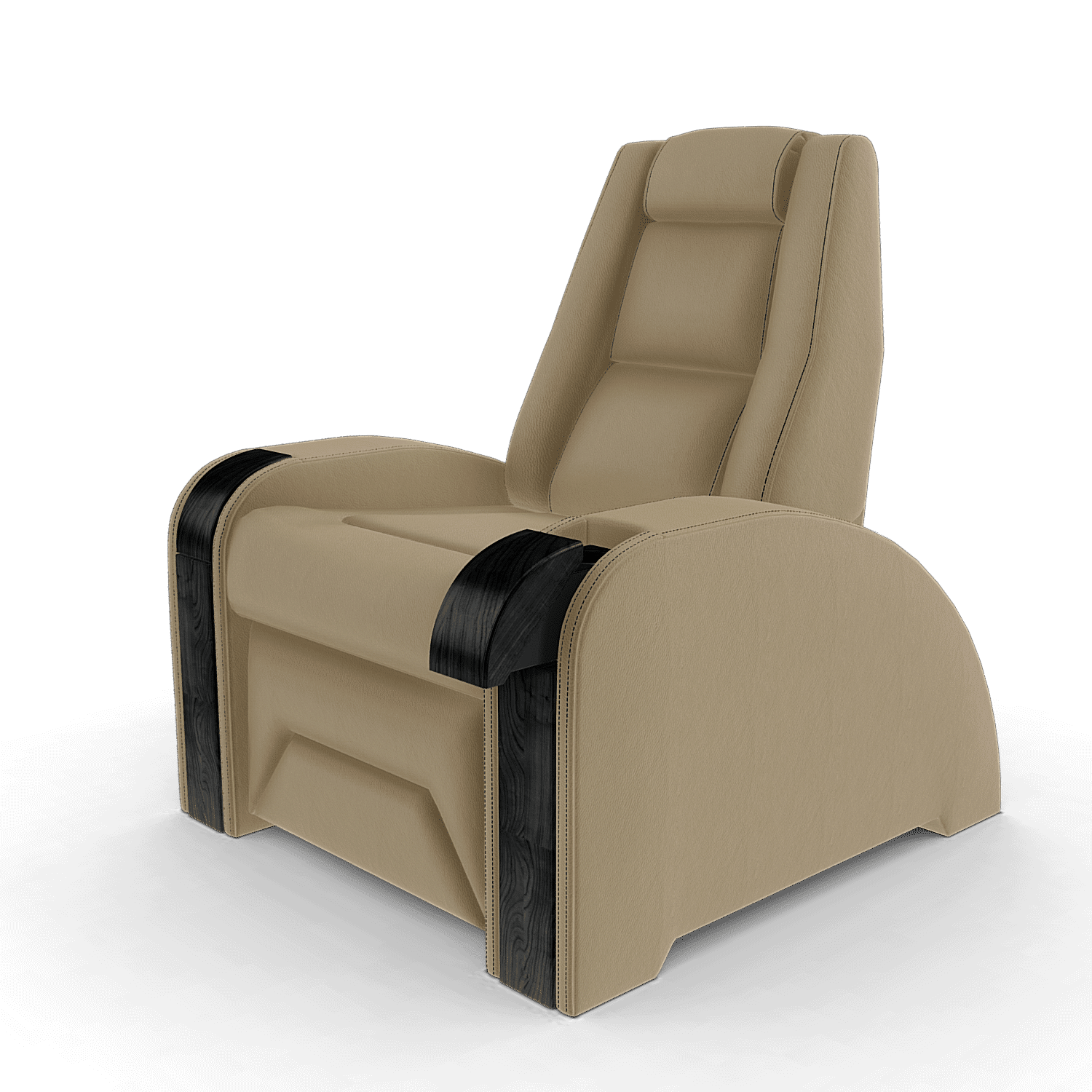 f1_cream_home_theater_seats (1)