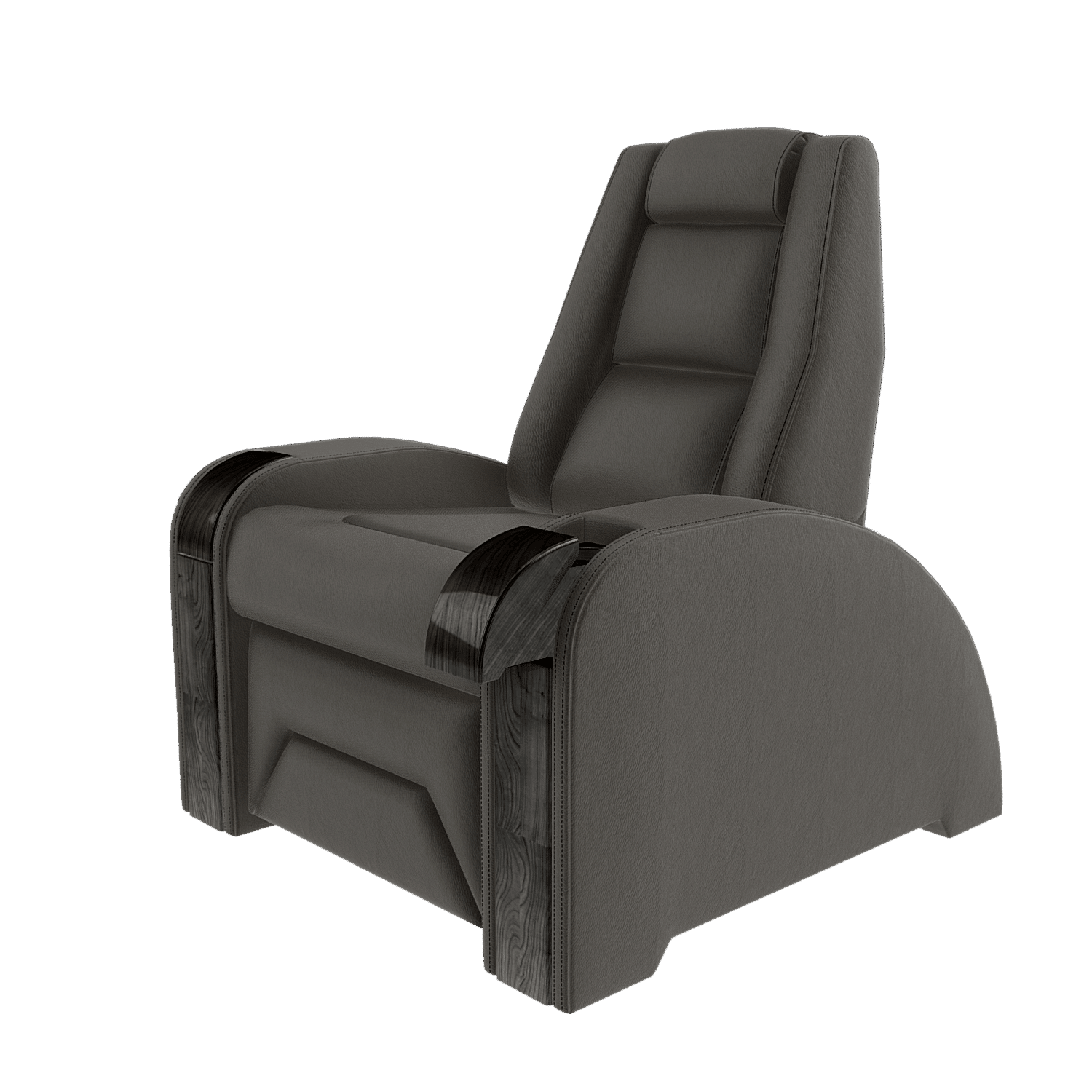 f1_home_theatre_chair (1) (1)