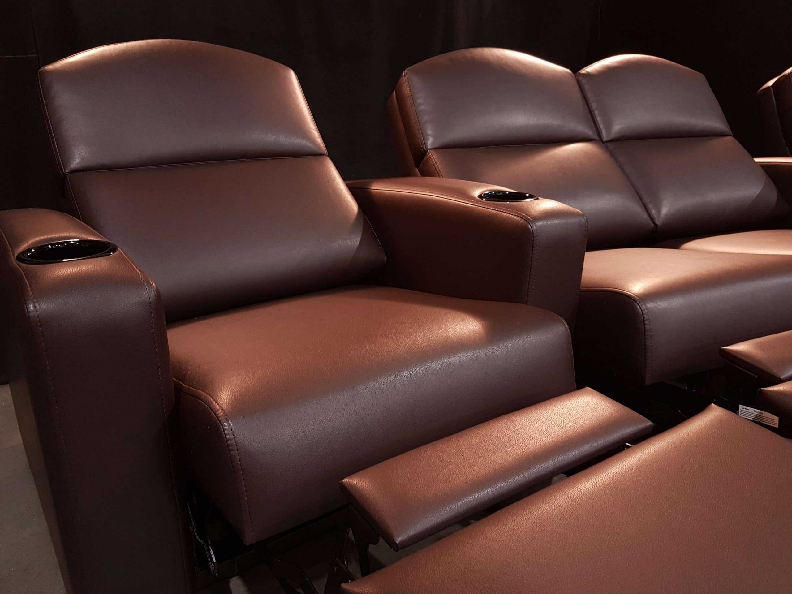 home_theater_recliners i3_brown(1) (1)