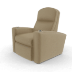 home_theatre_chairs i3_cream