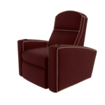 home_theater_seat