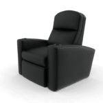 home_theater_seating