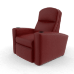 home_theater_chairs i3_red_ (1)