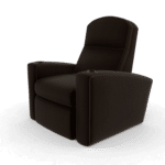 home_cinema_chairs i3_suede