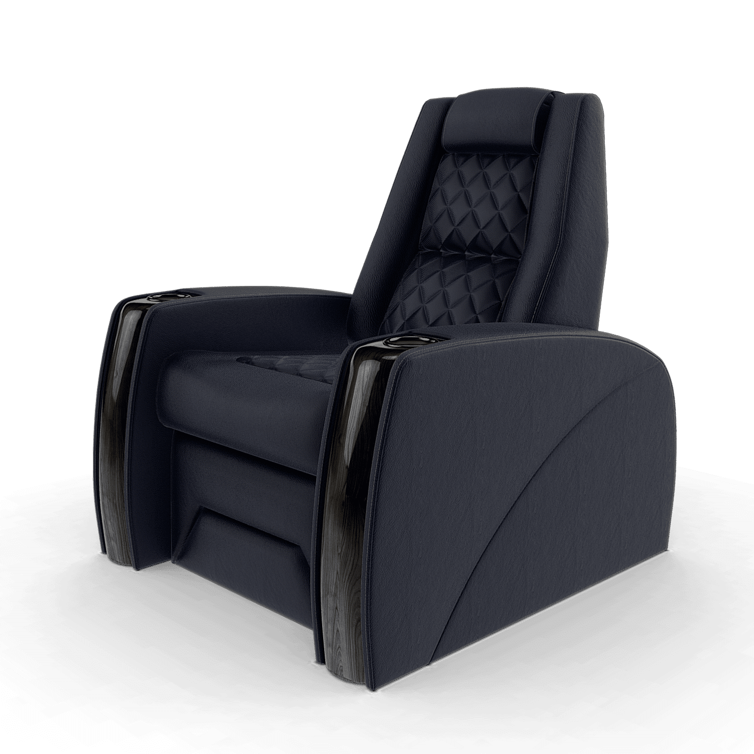 blue_home_theatre_chairs j1
