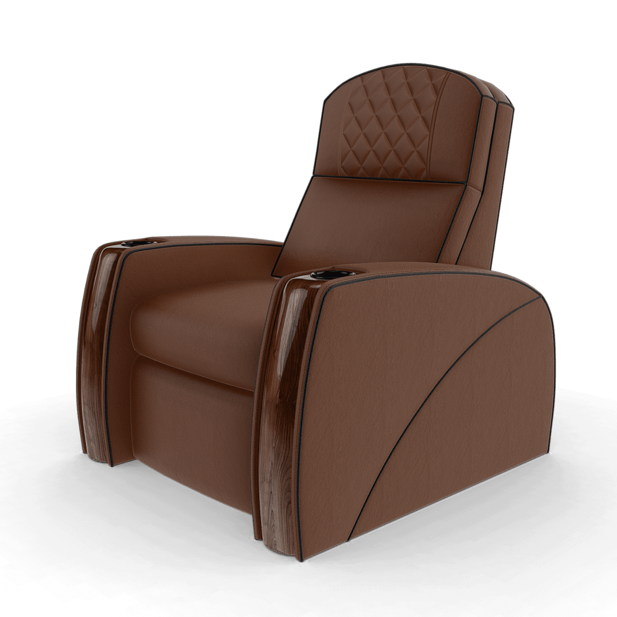 home_theatre_seating brown