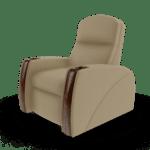 home_cinema_chairs j3_cream (1)