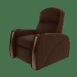 home_cinema_chair j3_(1) (1)