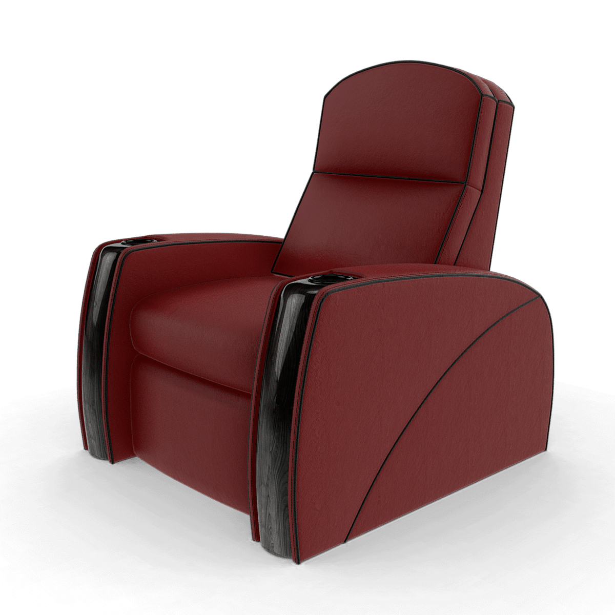 home_theater_chairs j3_red_ (1)
