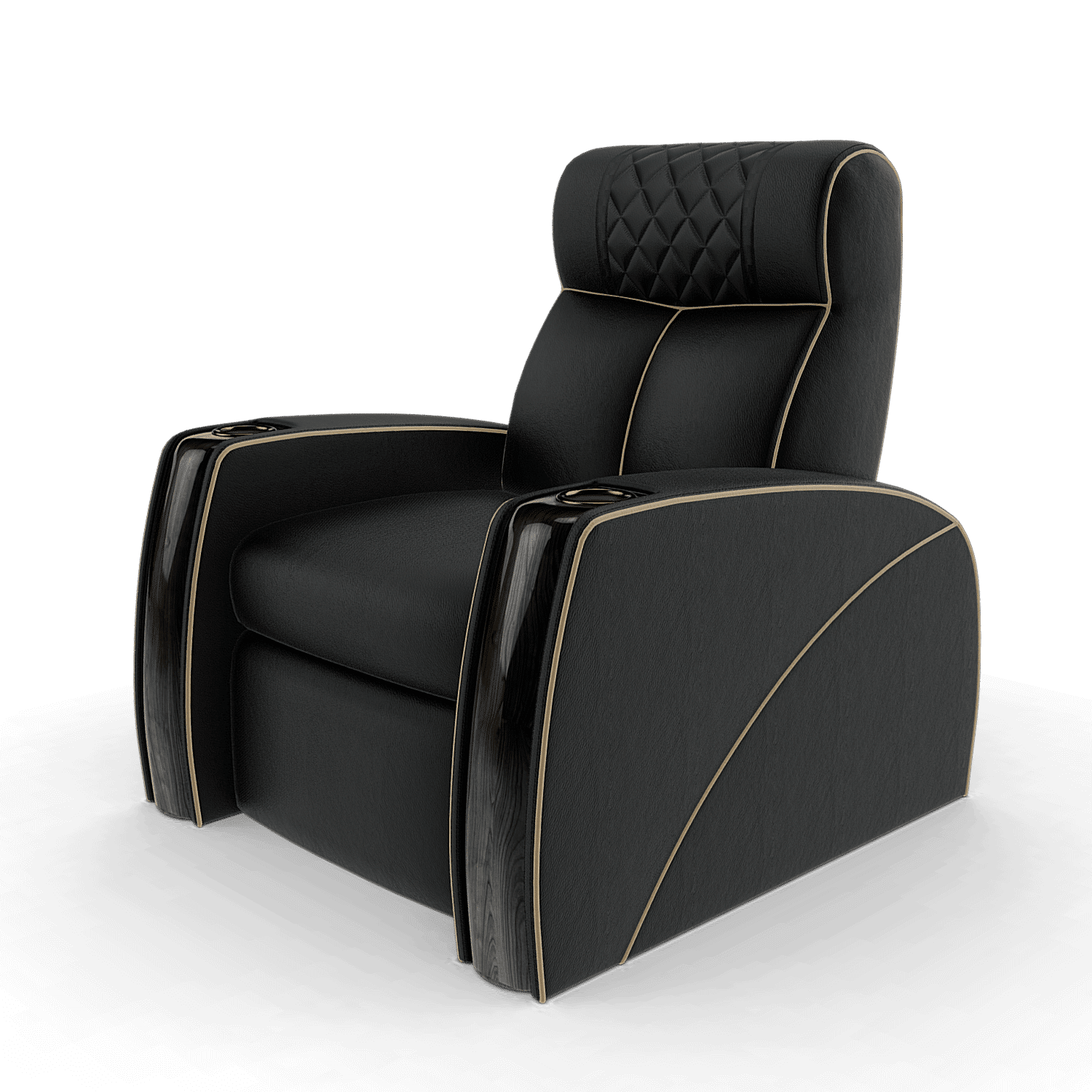 home_theater_seating j9_black