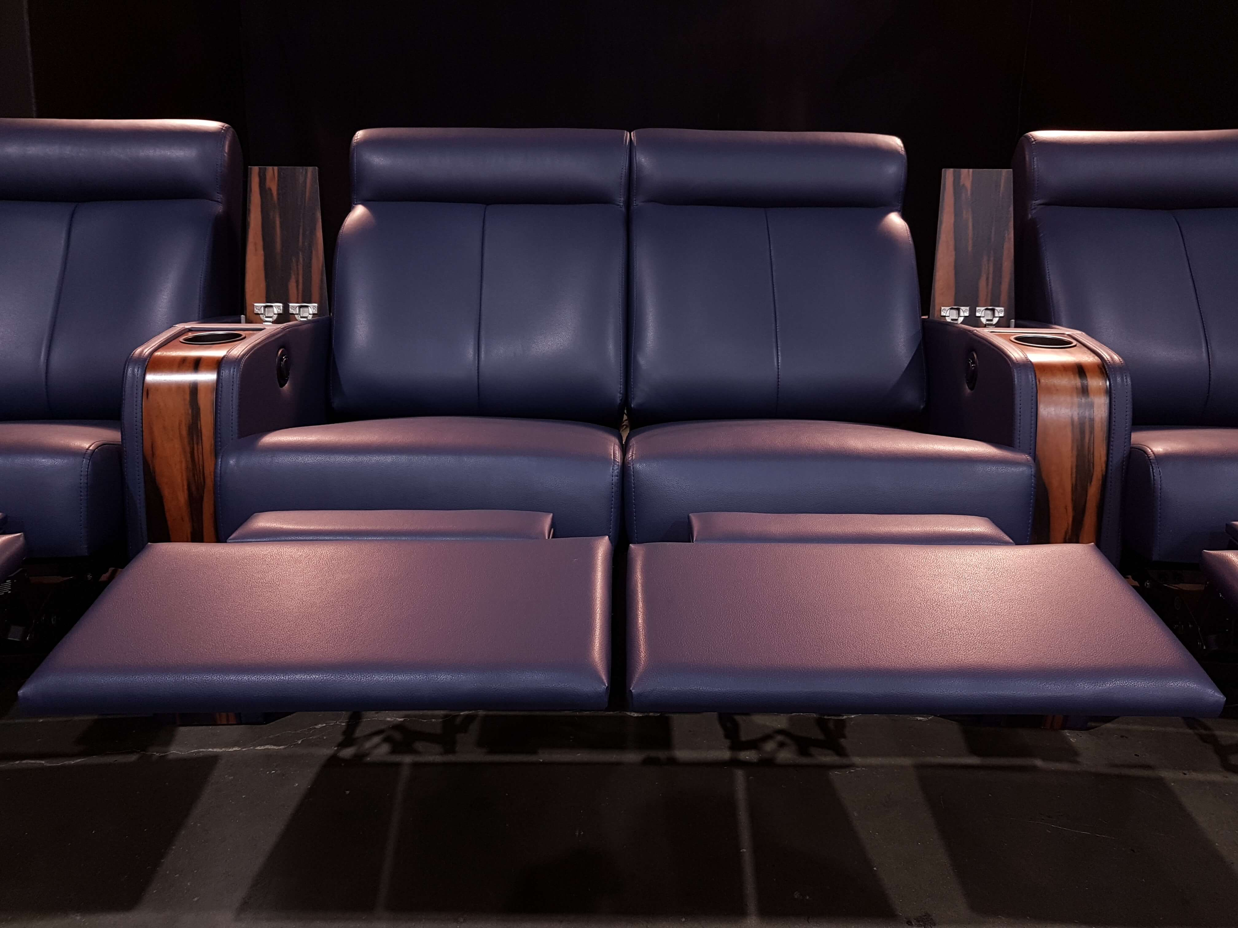 home_theater_seats j9_blue_ (2)