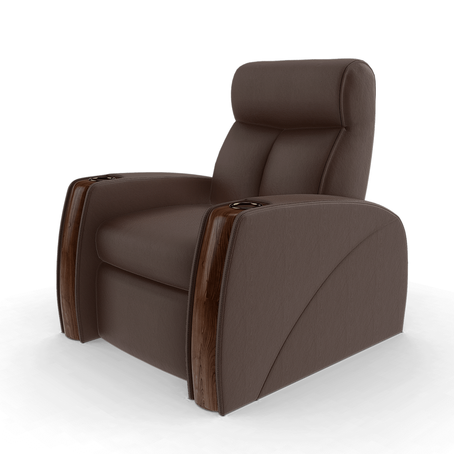 home_cinema_seats (1) j9_brown_