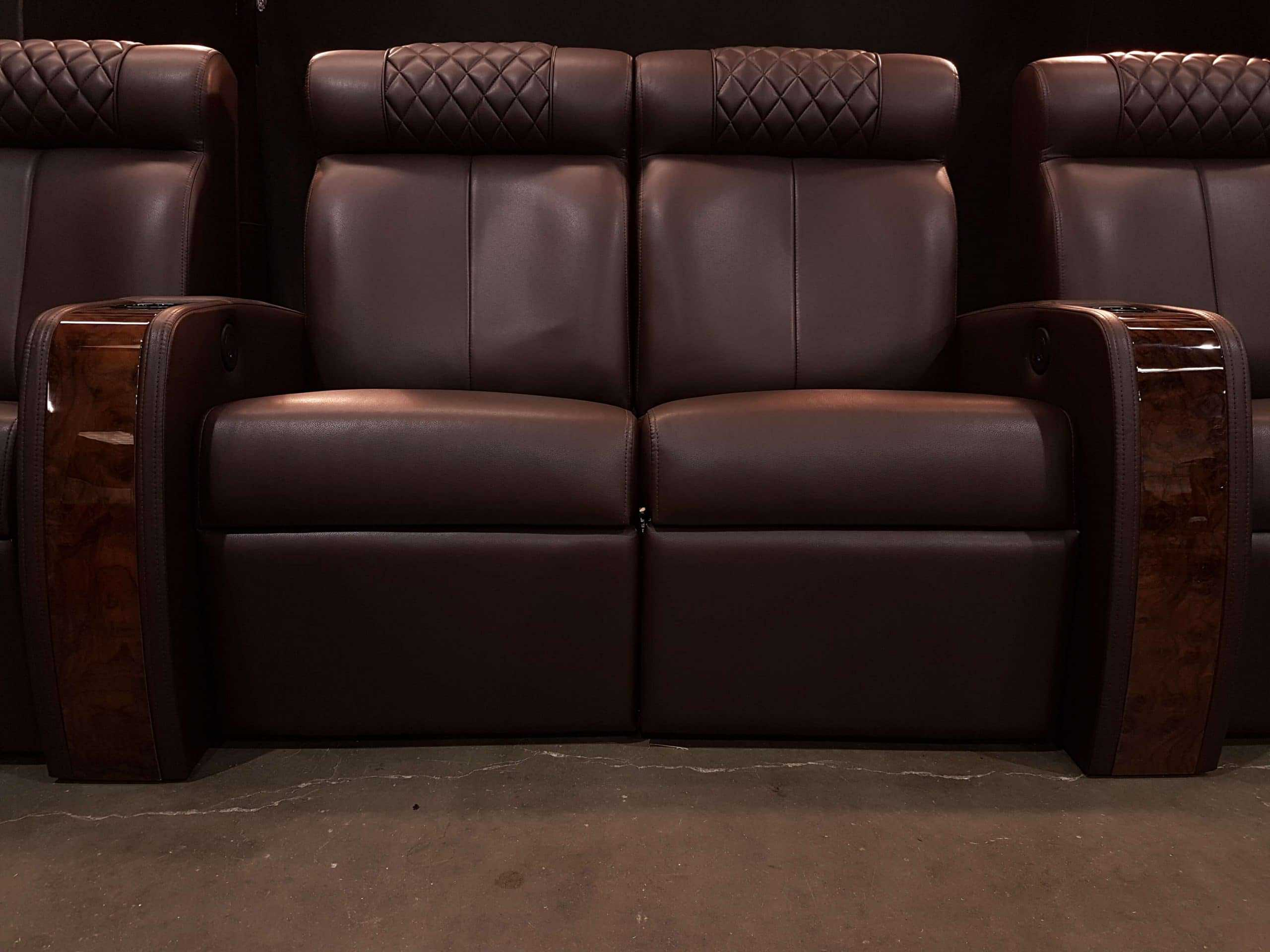 home_theater_recliner chairs j9_brown(1)