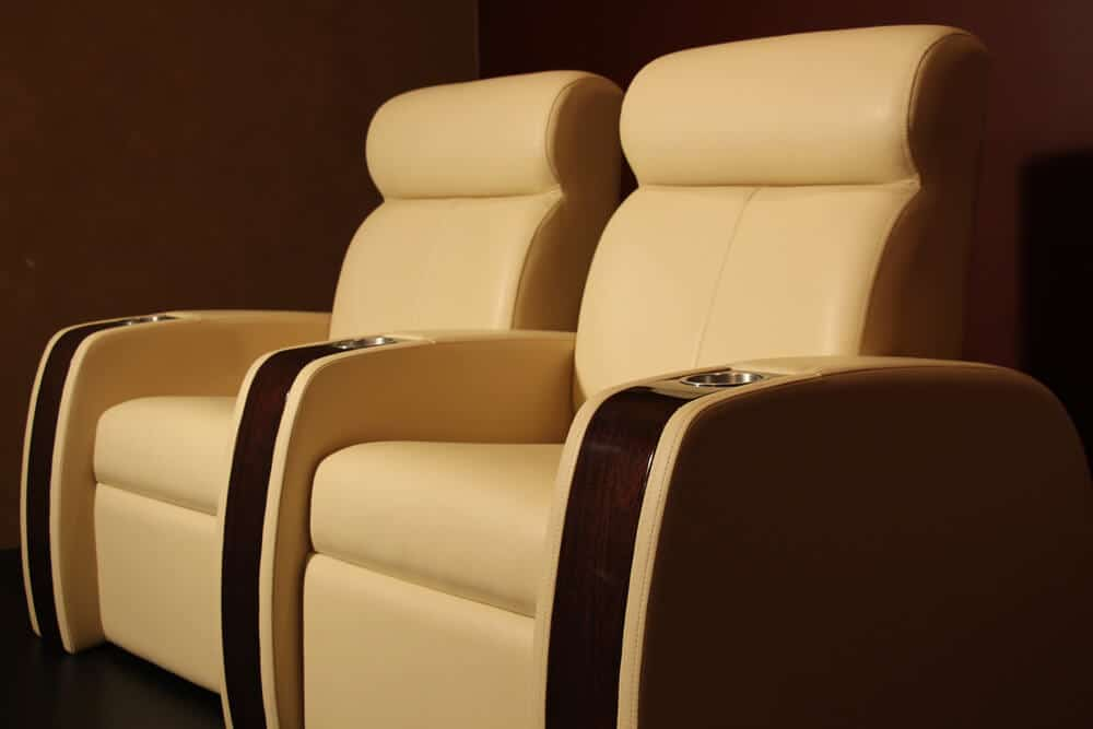 home_theater_chairs j9_cream
