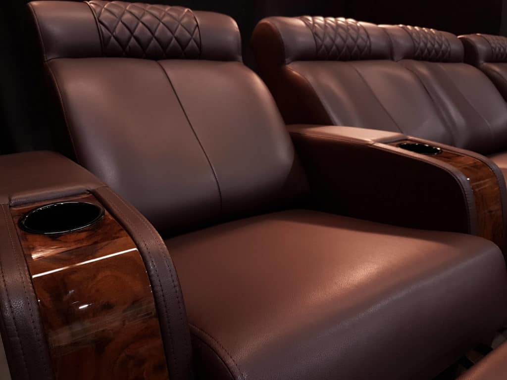 j9_home_theater_chairs (1)