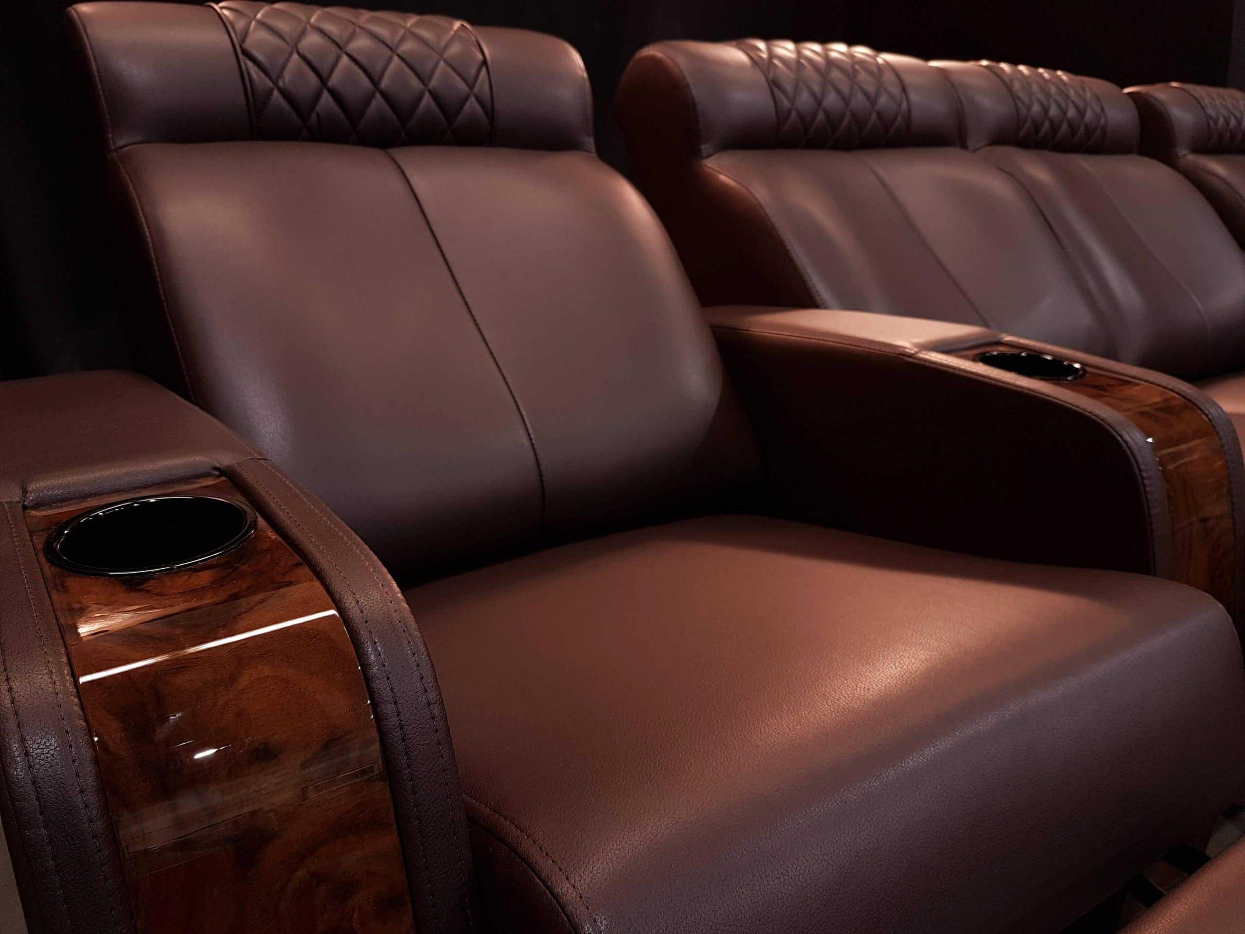 home_theater_recliner chairs (1) j9