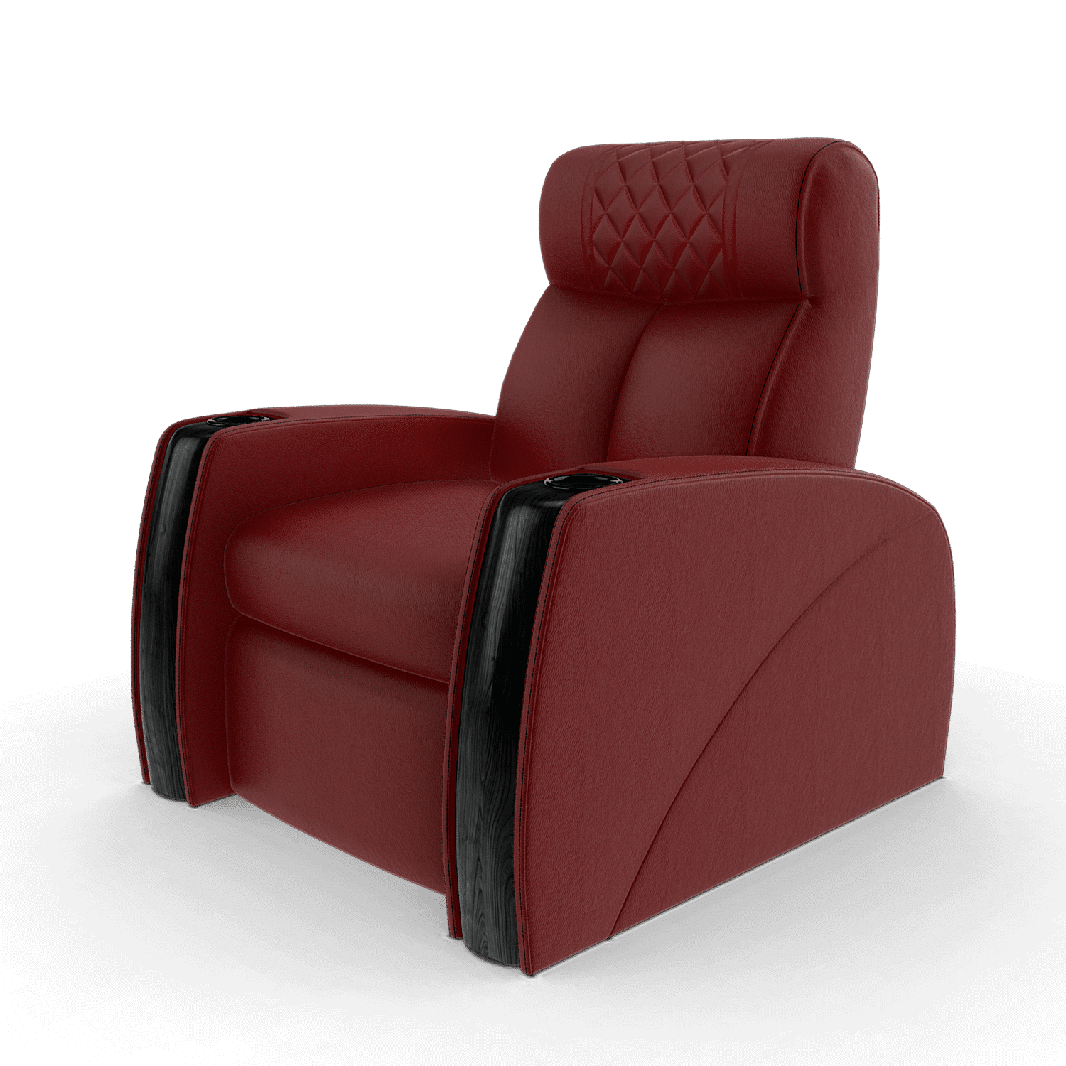 home_theater_chairs red j9_r